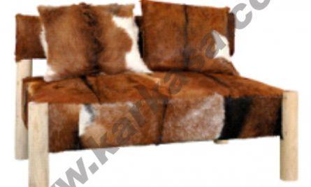 Code : KRA_CHR 010 <br> Size   : 122cm de Long
