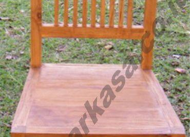Code : KRA_CHR 019 <br> Size   :