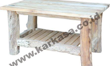 Code : KRA_TBL_CF 007<br> Size   : 100 x 60 x 50 cm