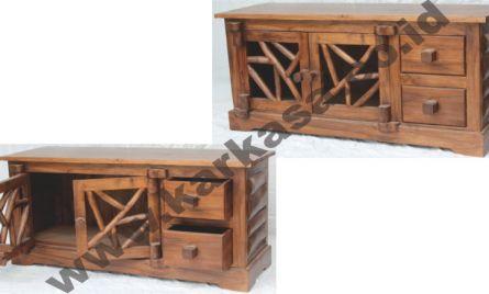 Code : KRA_CB 005  <br> Size : 100 x 35 x 45 cm