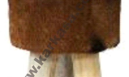 Code : KRA_STL 100 <br> Size   : 33 x 33 x 45 cm