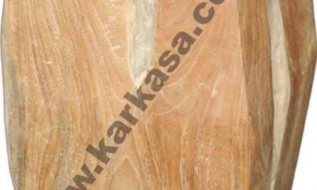 Code : KRA_STL 024 <br> Size   : 30 x 30 x 40 cm