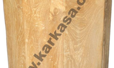 Code : KRA_STL 025 <br> Size   : 30 x 30 x 40 cm