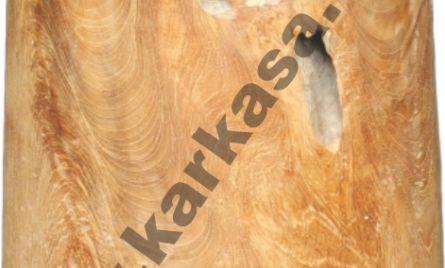 Code : KRA_STL 026 <br> Size   : 30 x 30 x 40 cm