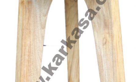 Code : KRA_STL 046 <br> Size   : 30 x 30 x 45 cm