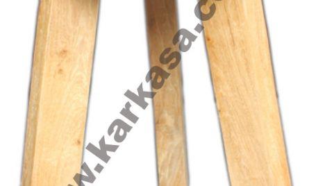 Code : KRA_STL 048 <br> Size   : 30 x 30 x 45 cm