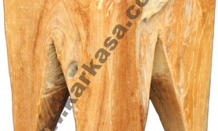 Code : KRA_STL 005 <br> Size   : 30 x 30 x 40 cm