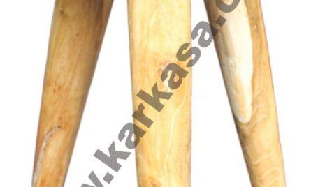 Code : KRA_STL 049 <br> Size   : 30 x 30 x 45 cm
