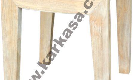 Code : KRA_STL 055 <br> Size   : 35 x 35 x 45 cm