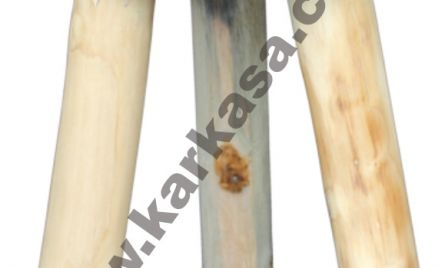 Code : KRA_STL 056 <br> Size   : 35 x 35 x 45 cm
