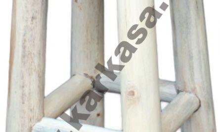 Code : KRA_STL 059 <br> Size   : 30 x 30 x 47 cm