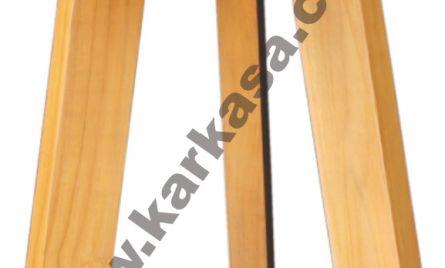 Code : KRA_STL 066 <br> Size   : 35 x 35 x 45 cm