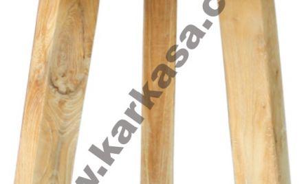 Code : KRA_STL 068 <br> Size   : 35 x 35 x 45 cm