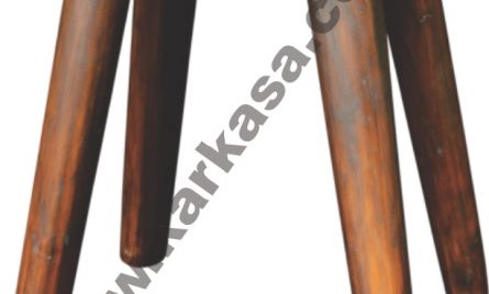 Code : KRA_STL 069 <br> Size   : 35 x 35 x 45 cm
