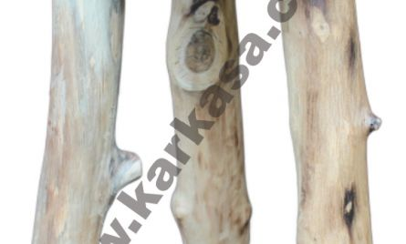 Code : KRA_STL 076 <br> Size   : 30 x 30 x 45 cm