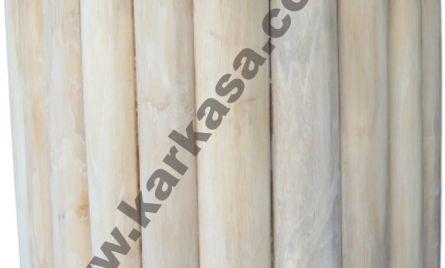 Code : KRA_STL 078a <br> Size   : 35 x 35 x 45 cm