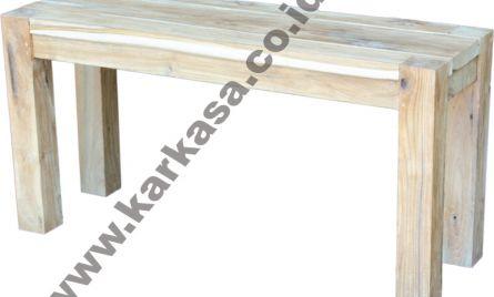 Code : KRA_STL 083 <br> Size   : 90 x 30 x 45 cm