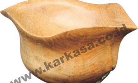 Code : KRA_TnB 016 <br> Size   : 30 x 23 x 13 cm