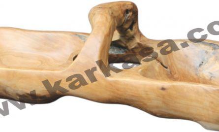 Code : KRA_TnB 024 <br> Size   : 45 x 23 x 13 cm
