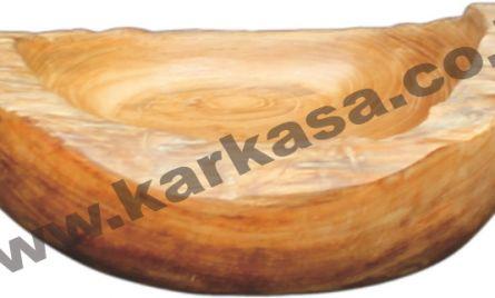 Code : KRA_TnB 029 <br> Size   : 30 x 30 x 10 cm