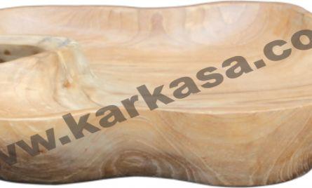 Code : KRA_TnB 037 <br> Size   : 38 x 28 x 5 cm
