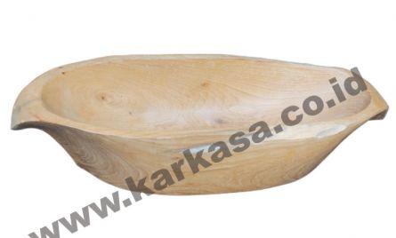 Code : KRA_TnB 038 <br> Size   : 45 x 13 x 10 cm