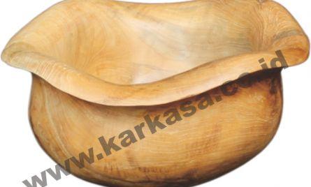 Code : KRA_TnB 039 <br> Size   : 30 x 30 x 14 cm