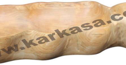 Code : KRA_TnB 044 <br> Size   : 38 x 25 x 9 cm