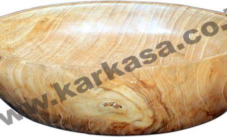 Code : KRA_TnB 046 <br> Size   : 35 x 28 x 7 cm
