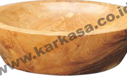 Code : KRA_TnB 053 <br> Size   : 38 x 38 x 9 cm
