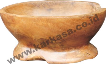 Code : KRA_TnB 055 <br> Size   : 38 x 25 x 16 cm