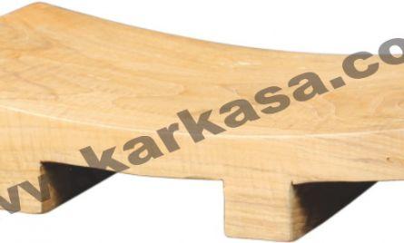 Code : KRA_TnB 056 <br> Size   : 38 x 25 x 7 cm