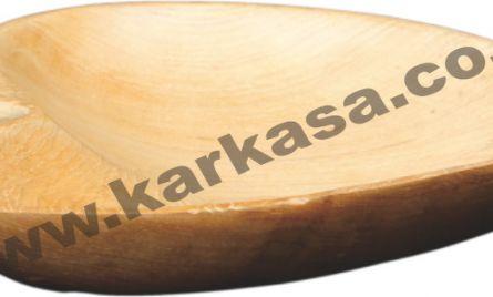 Code : KRA_TnB 060 <br> Size   : 30 x 27 x 5 cm