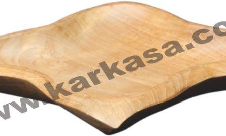 Code : KRA_TnB 062 <br> Size   : 30 x 30 x 4 cm